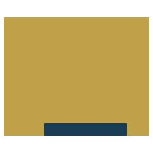 Dar Corniche La Marsa